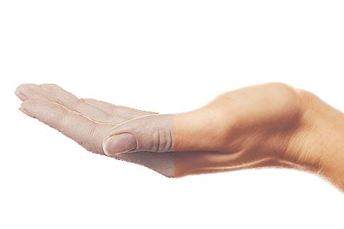 Waterontharder tegen eczeem, psoriasis en gevoelige huid.