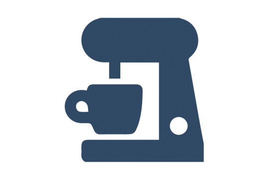 Hoe kan ik mijn koffiezetapparaat of espressoapparaat ontkalken?