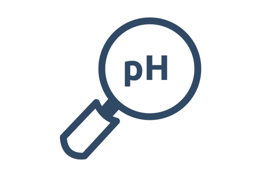Veranderde PH waarde door AquaCell waterontharder?