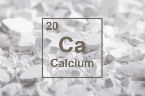 Wat is calcium