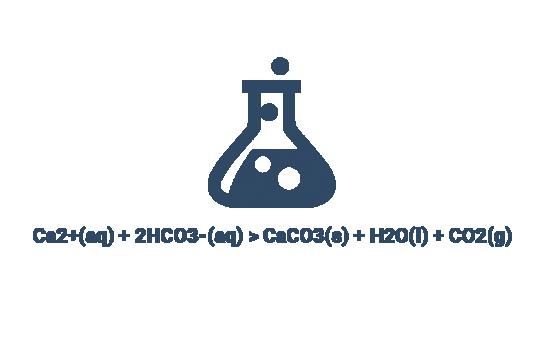 Scheikundige formule