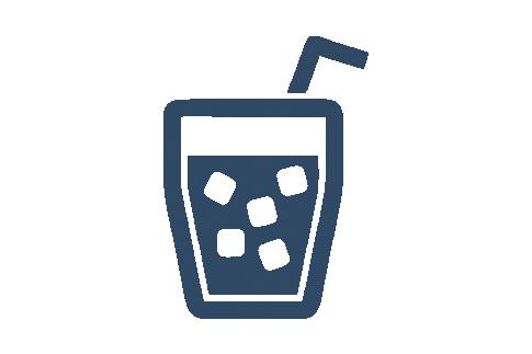 Water dispenser uit koelkast aansluiten op zacht water
