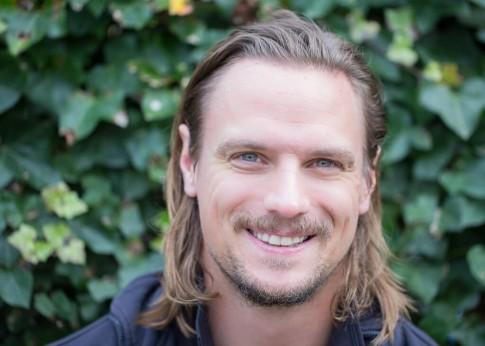 Lars Meekers