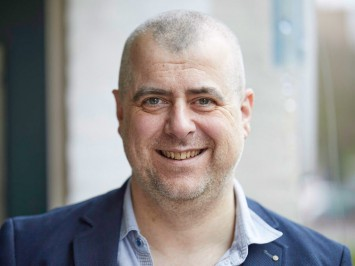 Jean-Paul Geerets