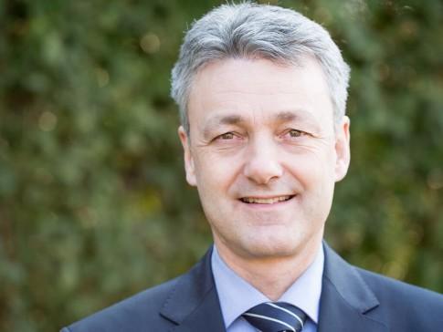 Bob van Brunschot