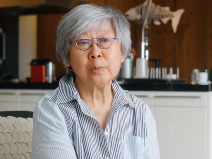 Sian en Tjin Kie Kwee